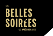 Logo_BellesSoirees