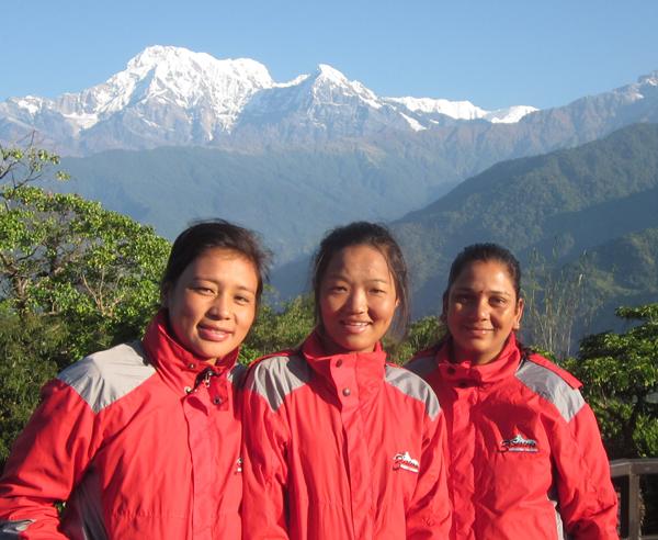 femme-porteuse-népal