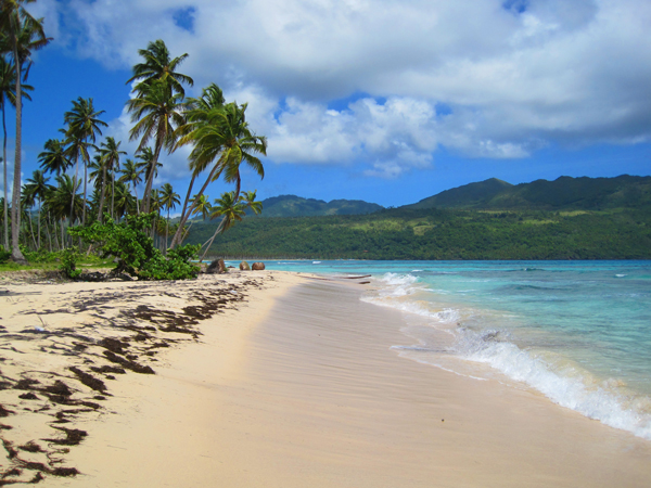 plage-republique-dominicaine