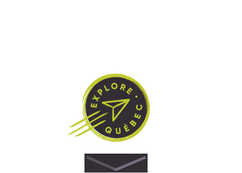 explore-quebec